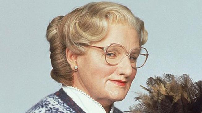 Mrs+Doubtfire